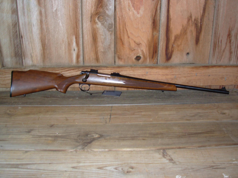Rifle Stock Remington Adl – Wonderful Image Gallery