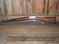 Very Nice Marlin 1894 Cowboy Limited 45 Colt  Guns > Rifles > Marlin Rifles > Modern > Lever Action