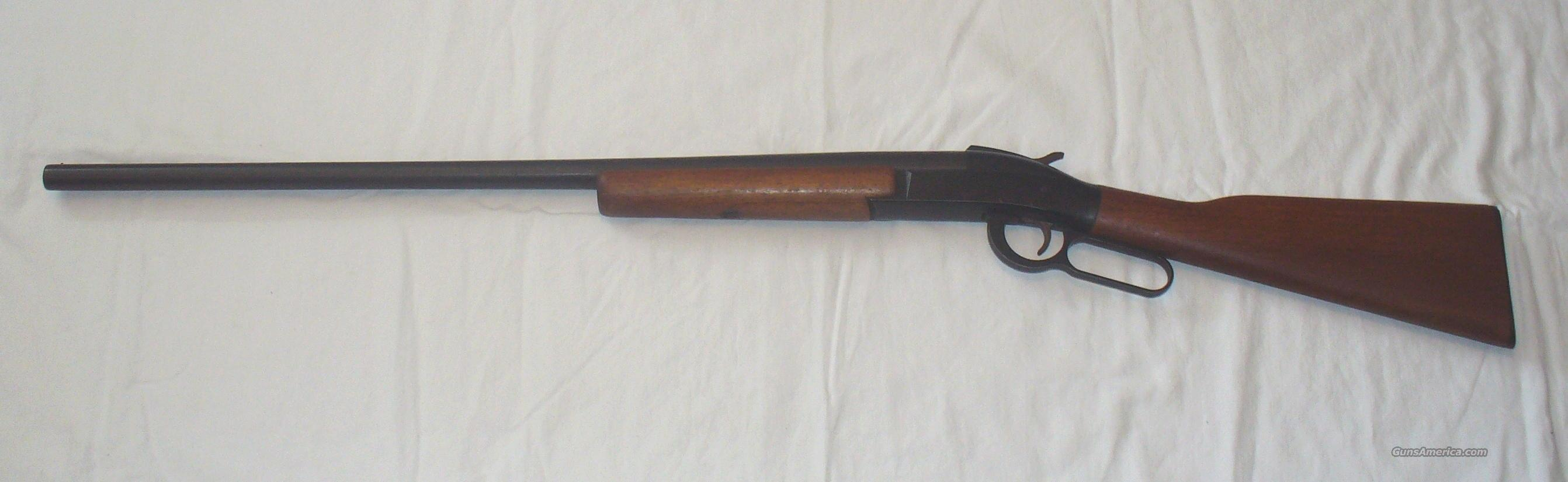 dating ithaca shotguns I have an offer from a cousin in another state to sell me an ithaca model 100 12ga, single trigger double barrel shotgun that belonged to his dad, my.