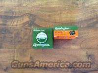 #11 REMINGTON PERCUSSION CAPS  Non-Guns > Black Powder Muzzleloading