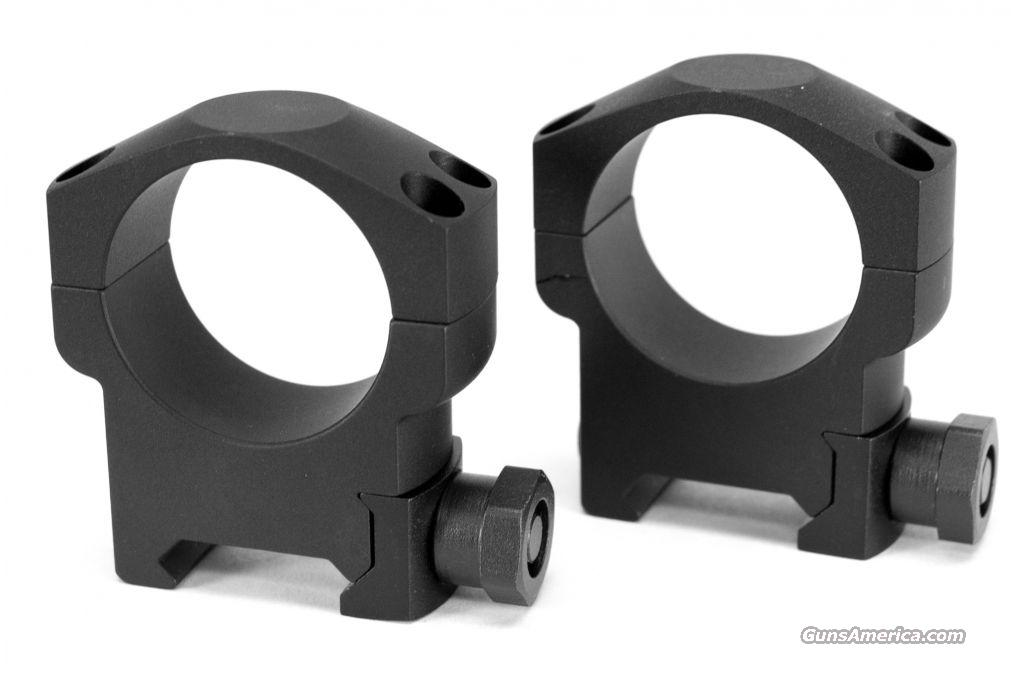 Leupold Mark 4 30mm Medium Rings  Non-Guns > Scopes/Mounts/Rings & Optics > Mounts > Other
