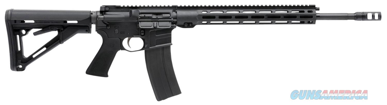 "Savage 22931 MSR15 Recon LRP 224 Valkyrie 18"" 25+1 ""NO CC FEE""  Guns > Rifles > Savage Rifles > Savage MSR"