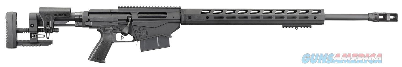"Ruger 18080 Precision 338 Lapua Mag 26"" 5+1 5R Precision MSR Stock ""NO CREDIT CARD FEE""  Guns > Rifles > Ruger Rifles > Precision Rifle Series"