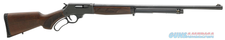"Henry H018410 Shotgun Full Choke Lever 410 24"" removable full choke ""NO CREDIT CARD FEE""  Guns > Shotguns > Henry Shotguns"