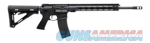 "SAVAGE MSR 15 LRP 224 VALKYRIE 18"" ""NO CREDIT CARD FEE""  Guns > Rifles > Savage Rifles > Savage MSR"