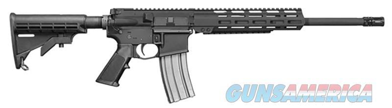 "Del-Ton Echo316h 5.56 16"" OR 10"" Mlok Rail 30+1 ORFTH16-M ""NO CREDIT CARD FEE"" *SUPER DEAL*  Guns > Rifles > Delton > Delton Rifles"