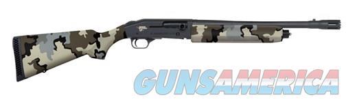 MOSSBERG 930 THUNDER RANCH 12 GAUGE 4+1 85331 *NO CREDIT CARD FEE* SUPER DEAL  Guns > Shotguns > Mossberg Shotguns > Autoloaders