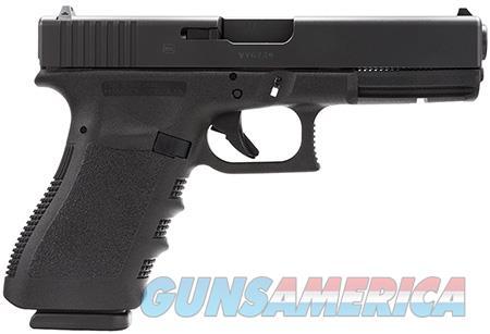 "Glock G21SF 45 ACP 4.6"" 10+1 *CA Compliant* ""NO CREDIT CARD FEE""  Guns > Pistols > Glock Pistols > 20/21"