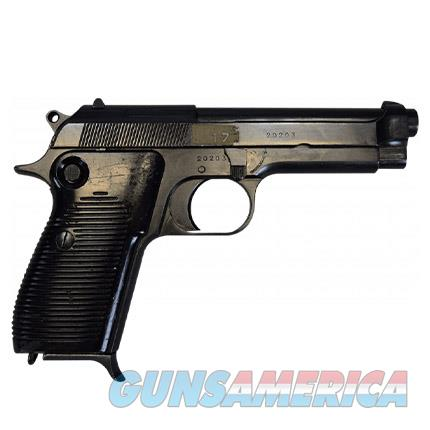 "Beretta M1951 9mm Italian surplus 8+1 ""NO CREDIT CARD FEE""  Guns > Pistols > Beretta Pistols > M9"