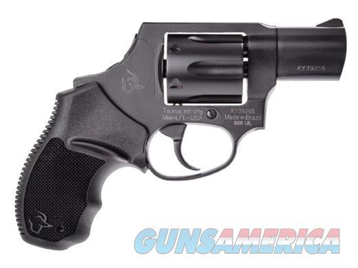 "Taurus 2856021CH 856 Hammerless 38sp. 6-shot ""NO CREDIT CARD FEE"" *Super Deal*  Guns > Pistols > Taurus Pistols > Revolvers"