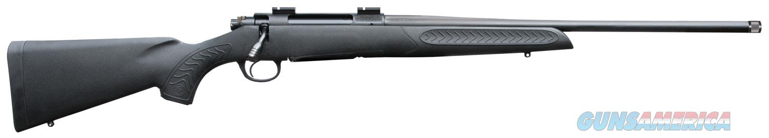 "THOMPSON CENTER 11703 Compass 6.5 Creedmoor 22"" 5+1 TB ""NO CREDIT CARD FEE""  Guns > Rifles > Thompson Center Rifles > Compass"