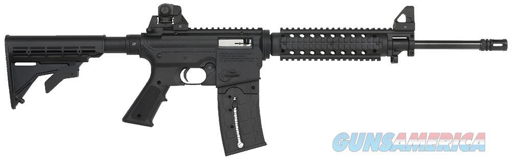 """Mossberg 37209 715 T Tactical 22LR 25+1 """" NO CREDIT CARD FEE"""" SUPER DEAL  Guns > Rifles > Mossberg Rifles > 715"""