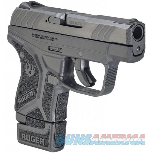 Ruger 3787 LcpII 380 2.75 7+1 Ext Mag BL-NO CREDIT CARD FEE  Guns > Pistols > Ruger Semi-Auto Pistols > LCP