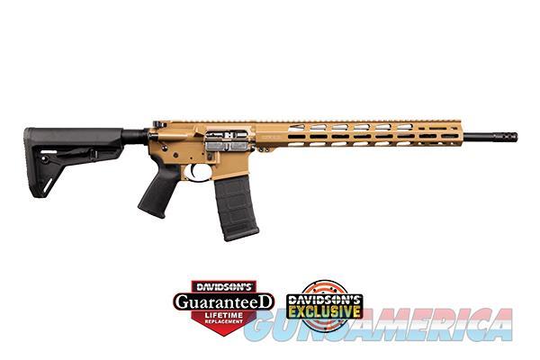 """Ruger AR556 MPR FDE 8526 223/5.56 18"""" 30+1 M-LOK Ruger Elite 452 AR-Trigger """"NO CREDIT CARD FEE""""  Guns > Rifles > Ruger Rifles > AR Series"""