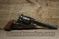 Ruger Old Army .44 Cap and Ball  Guns > Pistols > Ruger Cap & Ball Revolvers