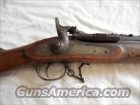 1862 Enfield Rifle  Guns > Rifles > Enfield Rifle