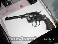 colt 32-20  Guns > Pistols > Colt Double Action Revolvers- Pre-1945
