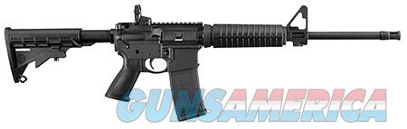 Ruger AR-556  Guns > Rifles > Ruger Rifles > SR Series