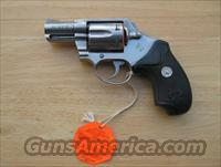 Colt SF-VI  38 Special Stainless Revolver  Guns > Pistols > Colt Double Action Revolvers- Modern