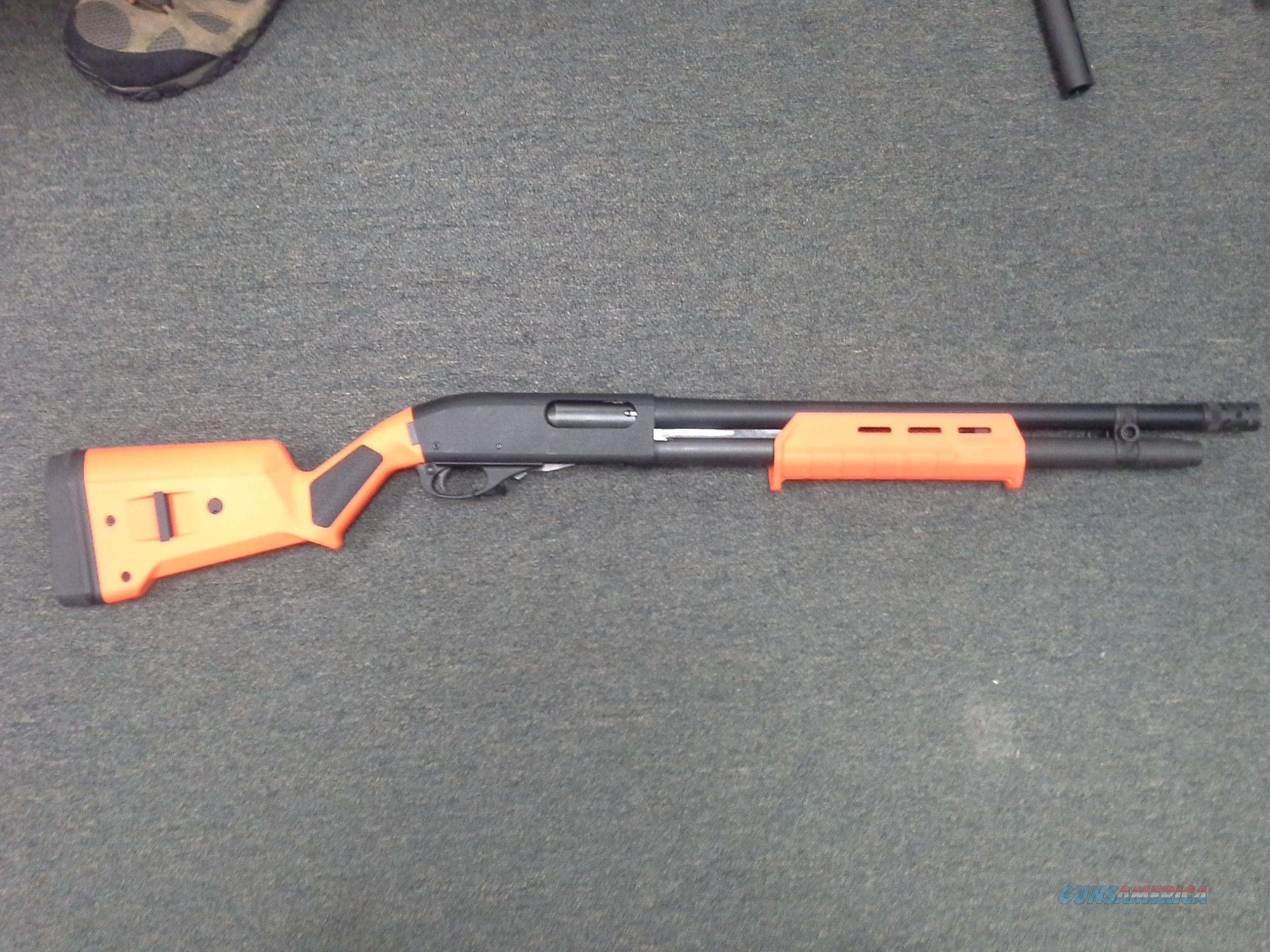 Discount Furniture Lakeland Fl Custom remington 870 Guns > Shotguns > Remington Shotguns > Pump ...