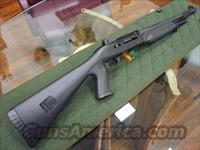 M2 TACTICAL #11052  Guns > Shotguns > Benelli Shotguns > Tactical