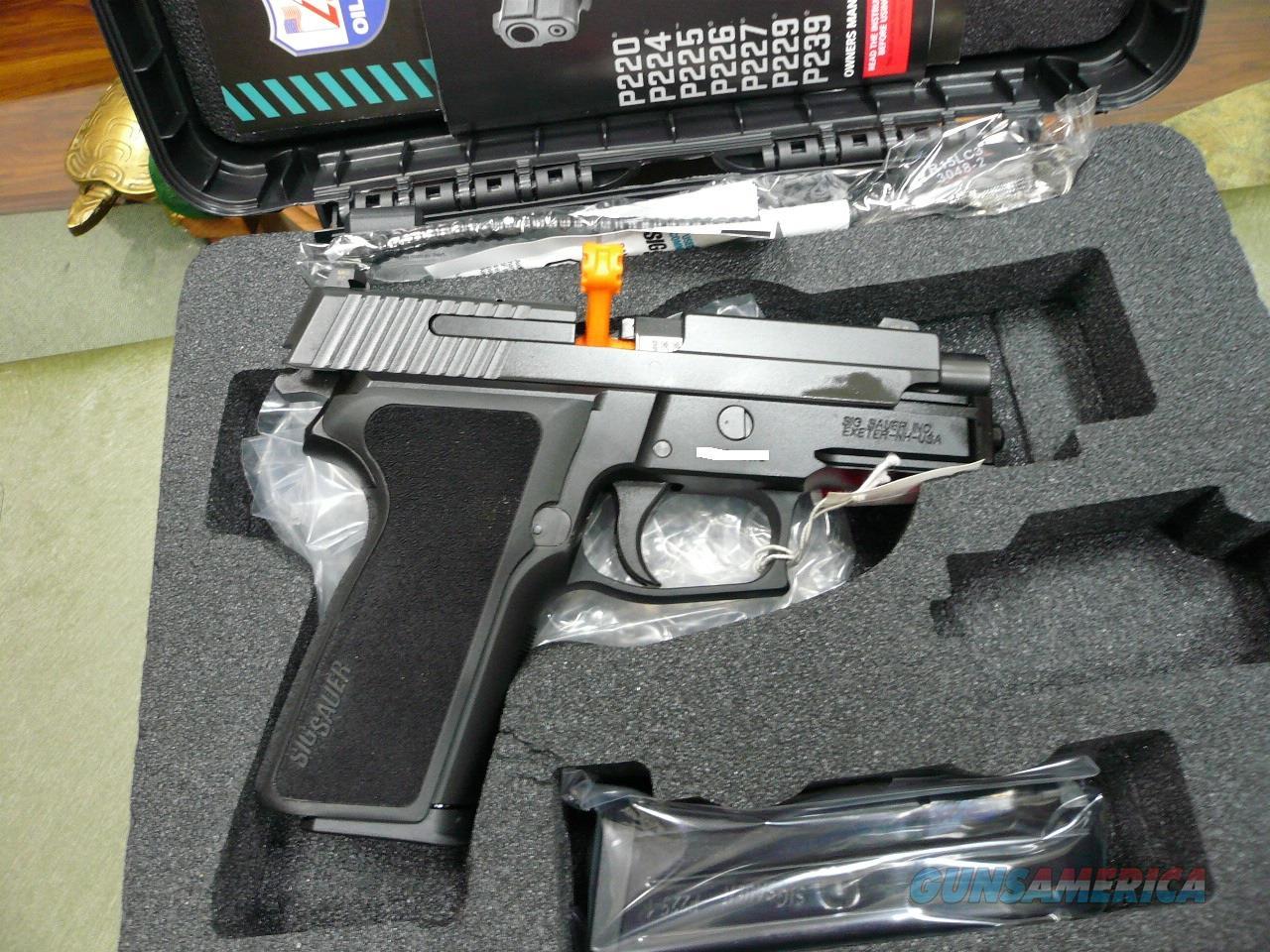 P229R,9mm NIB  Guns > Pistols > Sig - Sauer/Sigarms Pistols > P229