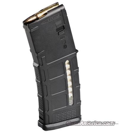 Pmags with windows, lot of 5, brand new in wrapper   Non-Guns > Magazines & Clips > Rifle Magazines > AR-15 Type