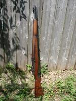 Beretta M-1 Garand  Guns > Rifles > Military Misc. Rifles US > M1 Garand