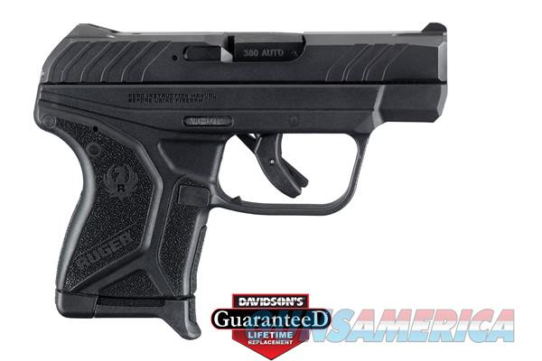 Ruger LCP2 380  Guns > Pistols > Ruger Semi-Auto Pistols > LCP