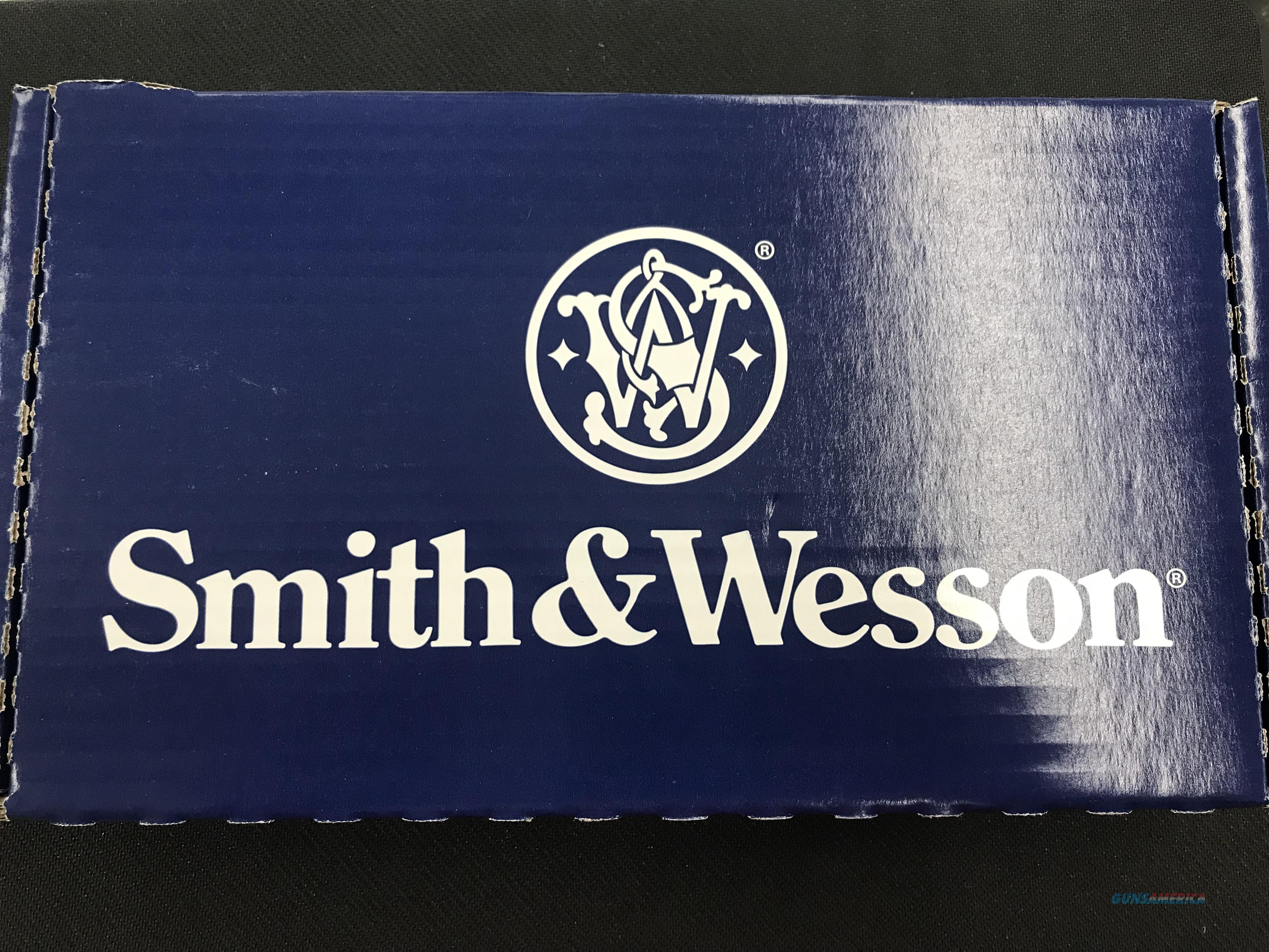 Smith and Wesson Model 60, 357 Magnum  Guns > Pistols > Smith & Wesson Revolvers > Med. Frame ( K/L )