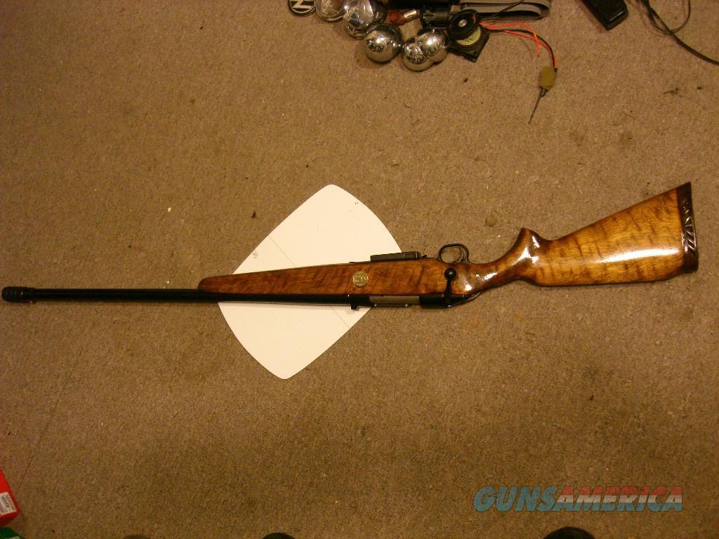Revelation Western Auto 12 gauge model R312AKB C-lect choke bolt action shotgun shot gun  Guns > Shotguns > R Misc Shotguns