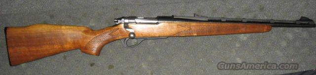 Remington 600 in .223  Guns > Rifles > Remington Rifles - Modern > Bolt Action Non-Model 700 > Sporting