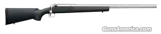 Savage 12 LRPV 223 Left handed Port  Guns > Rifles > Savage Rifles > Accutrigger Models > Sporting