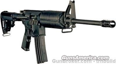 "DPMS Panther Arms A3 Lite 16"" 223 5.56  Guns > Rifles > DPMS - Panther Arms > Complete Rifle"