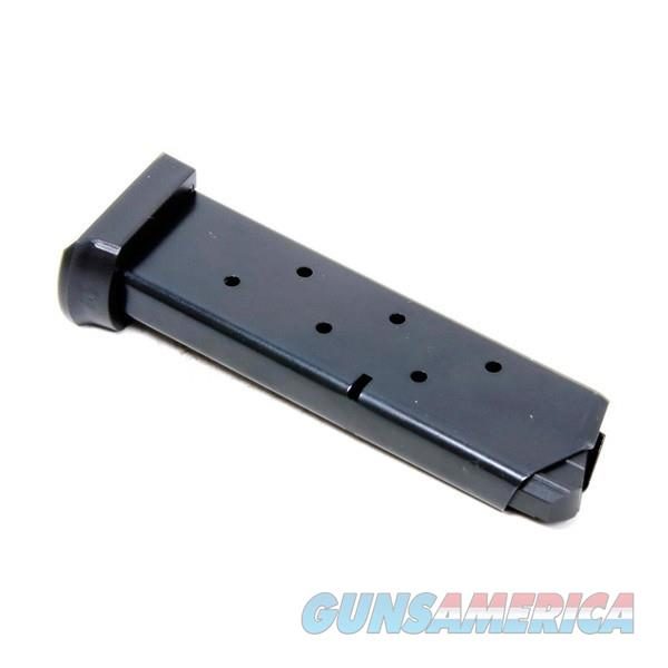 Ruger P90 P97 Magazine 8rd 45 ACP NEW PRO MAG  Non-Guns > Magazines & Clips > Pistol Magazines > Other