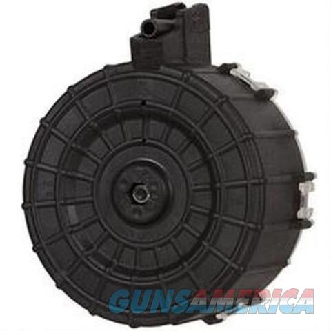 Saiga 410 Drum 30rd Magazine NEW PRO MAG  Non-Guns > Magazines & Clips > Rifle Magazines > Other