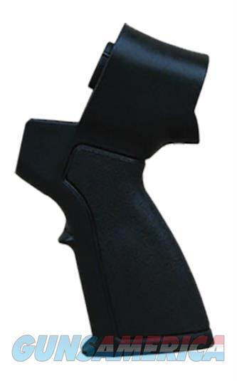 Mossberg 500 590 835 Shotgun Pistol Grip Phoenix  Non-Guns > Gun Parts > Stocks > Polymer