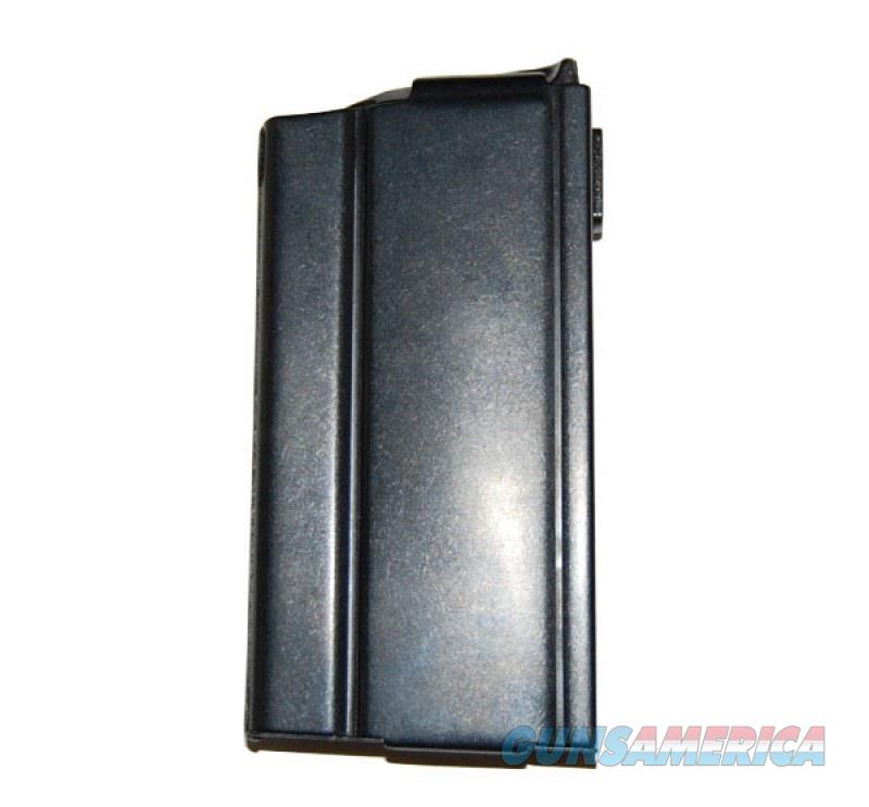 M14 Magazine for Springfield M1A New KCI Steel Mag 308 20rd  Non-Guns > Magazines & Clips > Rifle Magazines > M-14/M1A