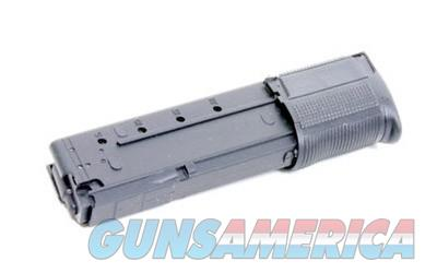 FN Five Seven Magazine 5.7X28mm 30rd PRO MAG FNH  Non-Guns > Magazines & Clips > Pistol Magazines > Other