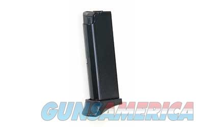 Ruger LCP 380 ACP Magazine 6rd PRO MAG NEW  Non-Guns > Magazines & Clips > Pistol Magazines > Other