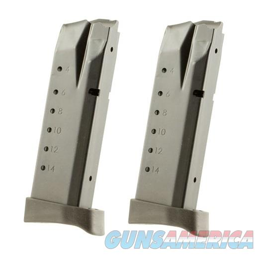 Non-Guns > Magazines & Clips > Pistol Magazines > Smith & Wesson