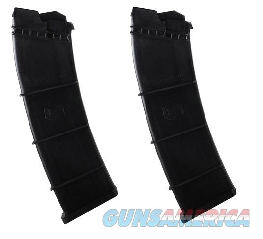 2 Saiga 12 Magazine SGM Tactical 10rd 12ga NEW MAG  Non-Guns > Magazines & Clips > Rifle Magazines > Other