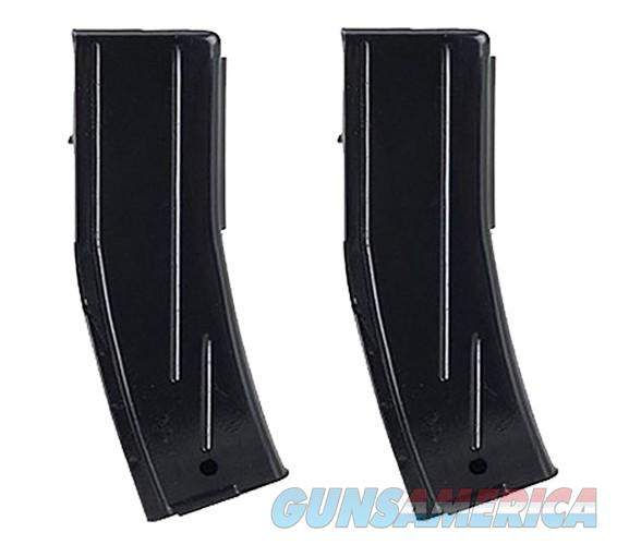 2 M1 Carbine 30rd Magazines Steel NEW PRO MAG 30  Non-Guns > Magazines & Clips > Rifle Magazines > Other