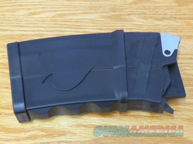 Black Aces Tactical 12ga Magazine 5rd AOW Mag  Non-Guns > Magazines & Clips > Rifle Magazines > Other
