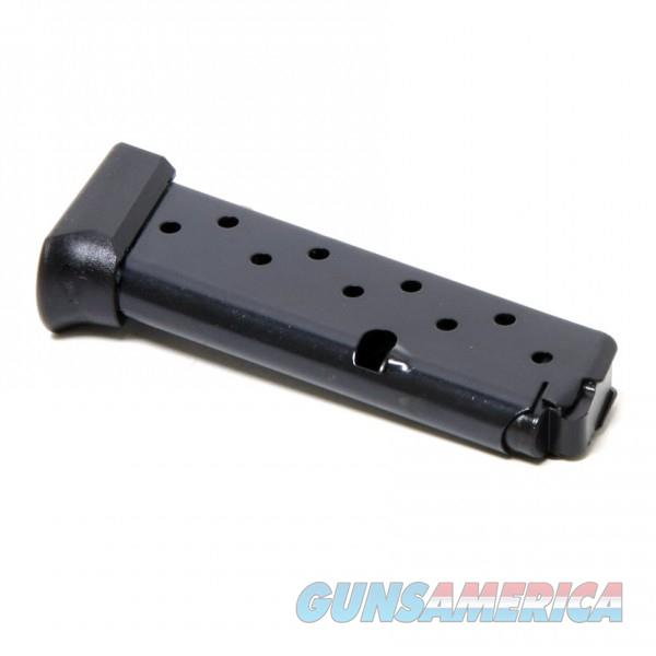 HI-Point 9 C Magazine 9mm 8rd 9C PRO MAG  Non-Guns > Magazines & Clips > Pistol Magazines > Other