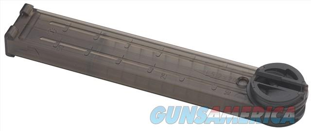 FN PS90 Magazine OEM FNH USA 50rd Mag 5.7x28 NEW  Non-Guns > Magazines & Clips > Rifle Magazines > Other