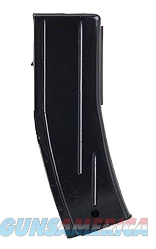 M1 Carbine 30rd Magazine Steel NEW PRO MAG 30 CAL  Non-Guns > Magazines & Clips > Rifle Magazines > Other