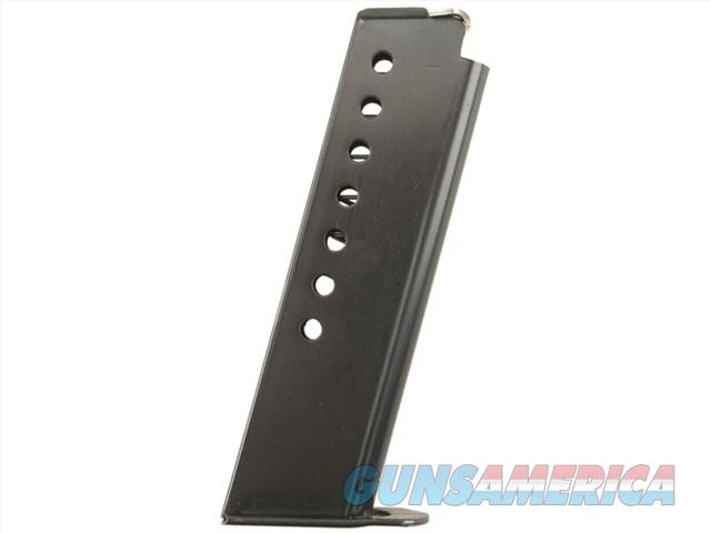 Walther P38 Magazine 8rd 9mm Blue Steel PRO MAG  Non-Guns > Magazines & Clips > Pistol Magazines > Other