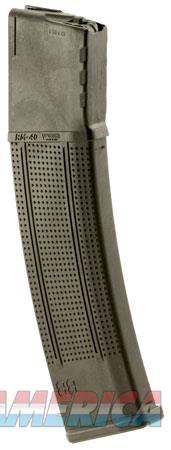 AR15 Rollermag 40rd Magazine 223 AR PRO MAG RM40  Non-Guns > Magazines & Clips > Rifle Magazines > AR-15 Type