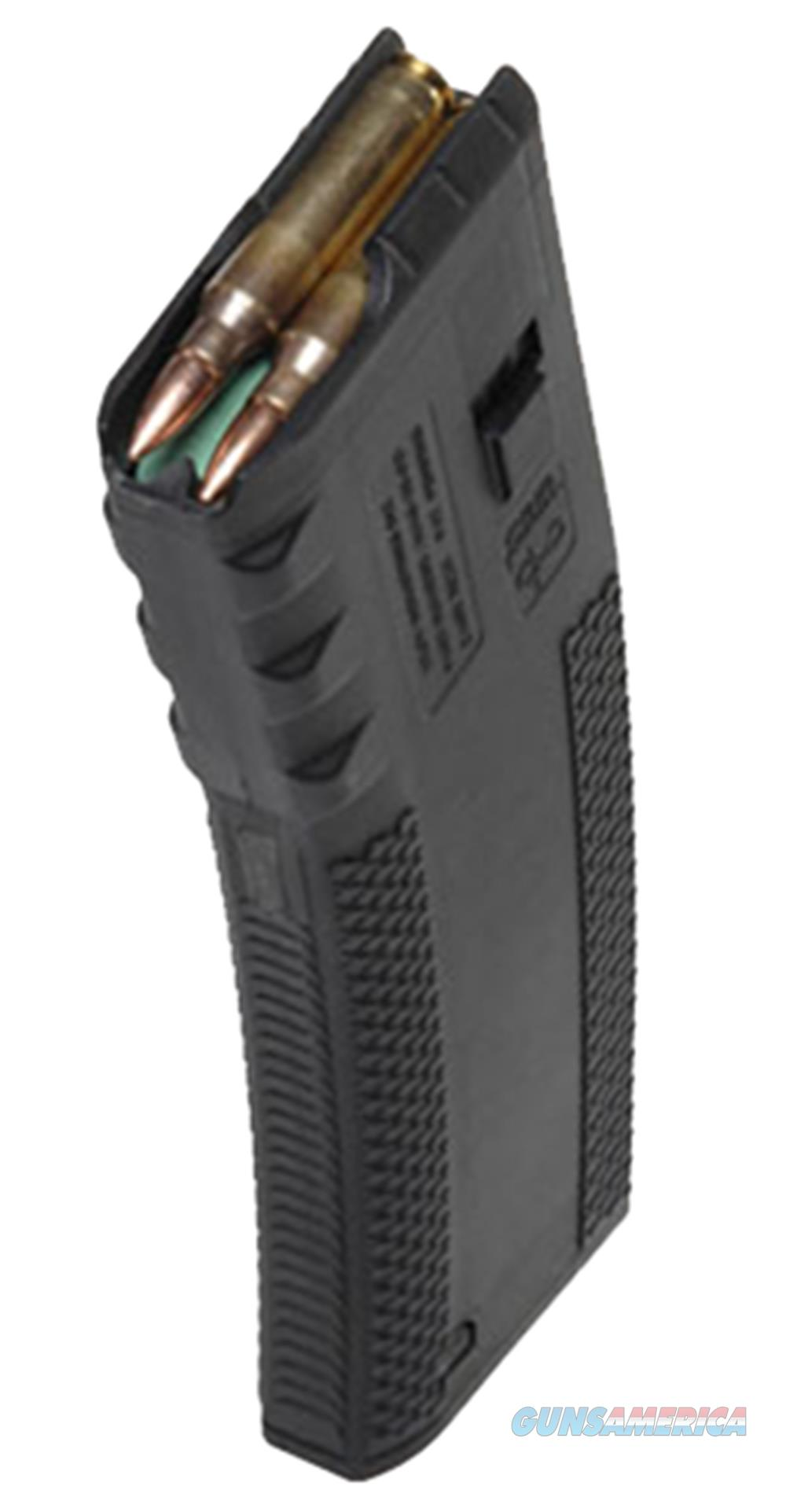 TROY AR-15 Magazine 30rd Battlemag USA Polymer MAG  Non-Guns > Magazines & Clips > Rifle Magazines > AR-15 Type